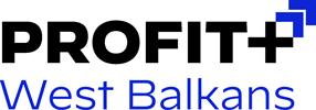 Profit Plus West Balkans